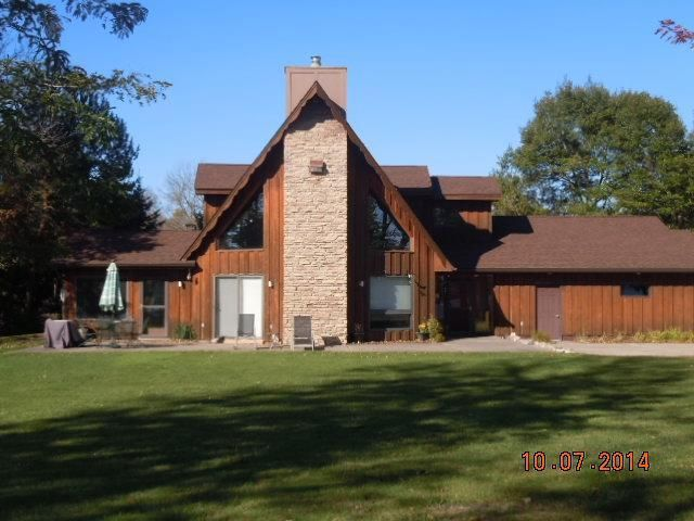 27630 jarvis ct nw stanford mn 55398 home for sale and real estate listing