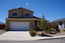 17691 Papa Bear Ct, Reno, NV 89508