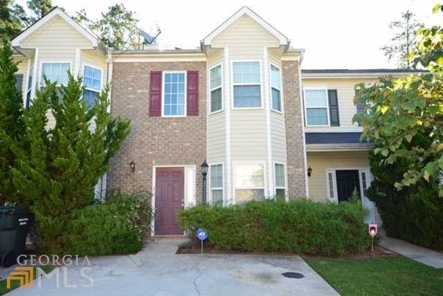 6406 Rockaway Rd College Park GA 30349