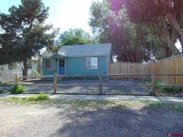 911 grand ave delta co 81416 home for sale and real