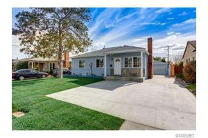 11130 Runnymede St, Sun Valley, CA 91352