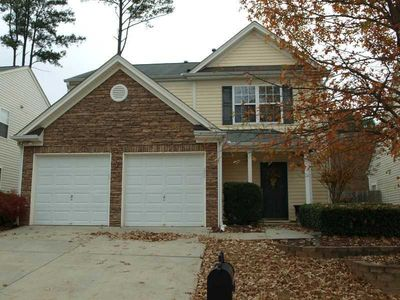 212 Weatherstone Pointe Dr, Woodstock, GA