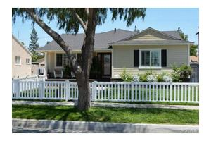 4134 Iroquois Ave, Lakewood, CA 90713