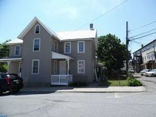 403 Walnut St Unit 28W, Parkesburg, PA 19365