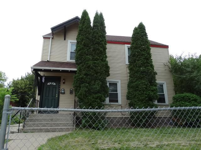 1444 edgerton st saint paul mn 55130 home for sale and