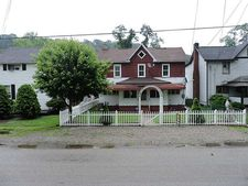 126 Main St, South Huntingdon, PA 15448