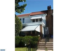 3503 Ryan Ave, Philadelphia, PA 19136