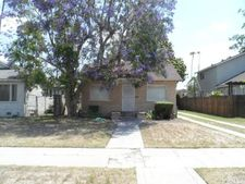 4156 3rd Ave, Los Angeles, CA 90008
