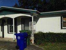 230 Sw 65th Ave, Pembroke Pines, FL 33023