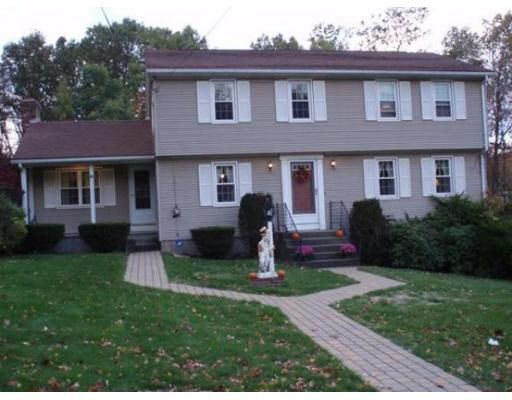 143 Beacon Hill Rd West Springfield Ma 01089 Realtor Com 174