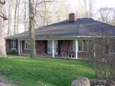 1325 ludlow rd xenia oh 45385 home for sale and real