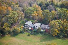 61 Hibler Rd, Green Township, NJ 07860