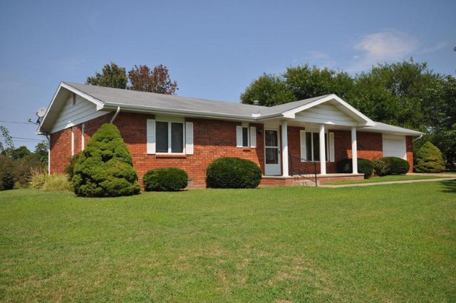 706 crestview dr monett mo 65708 home for sale and for The family room monett mo