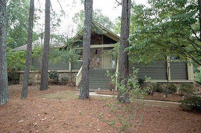 5185 Skidaway Dr, Johns Creek, GA