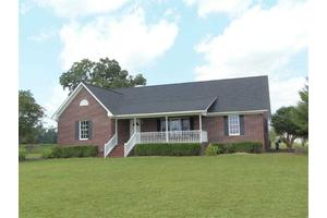 1379 Horry Rd, Aynor, SC 29511