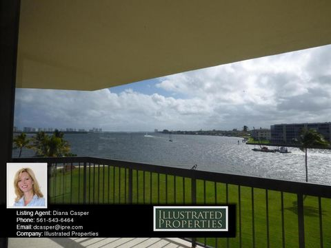 115 Lakeshore Dr Apt 447, North Palm Beach, FL 33408