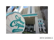 3333 S Atlantic Ave Apt 1002, Daytona Beach Shores, FL 32118