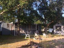 24042 Cap Endres Rd Ne, Pennington, MN 56663