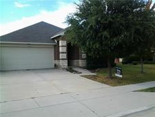 16649 Woodside Dr, Fort Worth, TX 76247