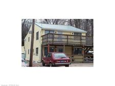 39 Eastview St, Plymouth, CT 06114