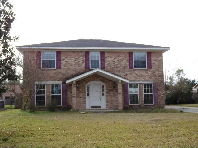 6975 burlington dr beaumont tx 77706 home for sale and real estate listing