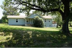 1432 W Indian Creek Rd, Rocky Comfort, MO 64861