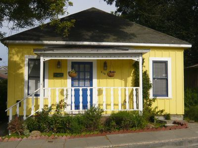 215 15th St, Pacific Grove, CA