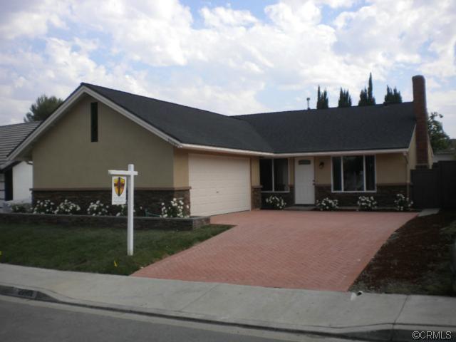 25902 White Alder Ln, Laguna Hills, CA 92653