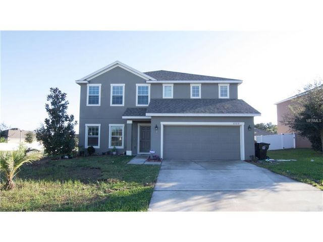 2009 scrub jay rd apopka fl 32703 home for sale and