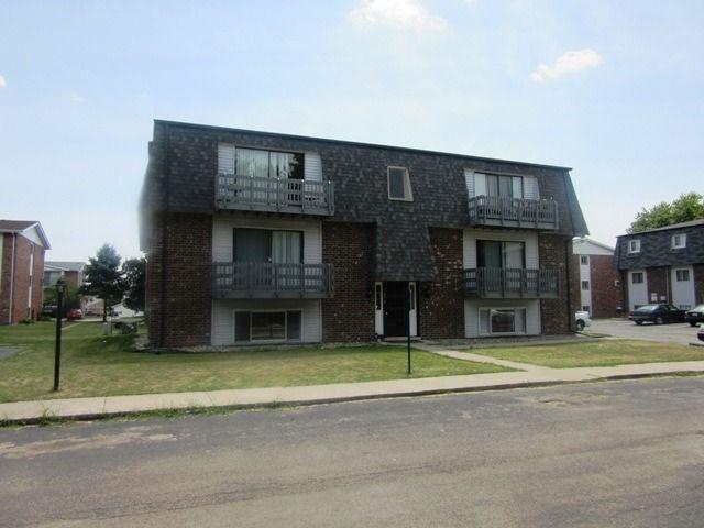872 Gettysburg Dr Bourbonnais Il 60914 Home For Sale