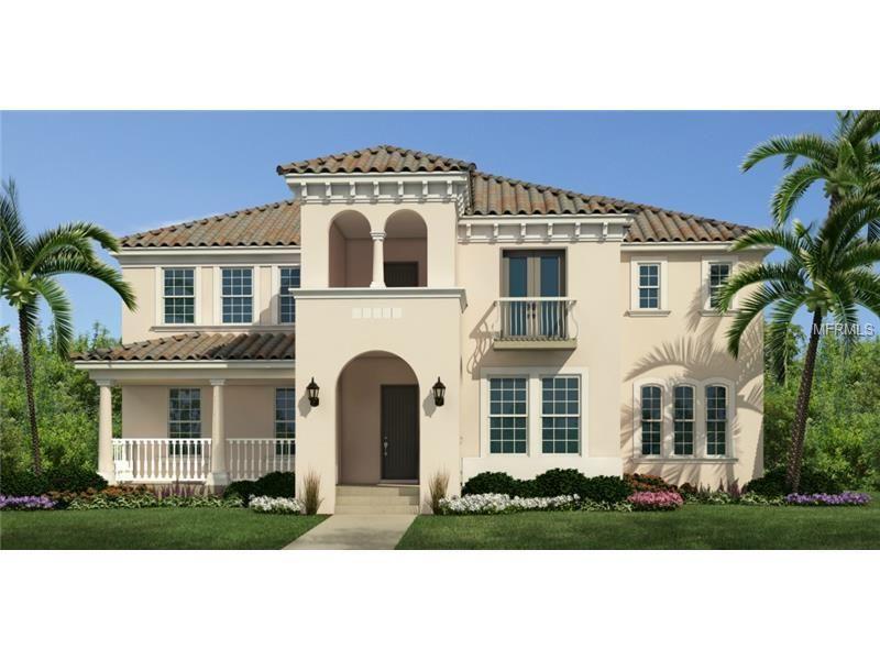 7918 Summerlake Pointe Blvd Winter Garden FL 34787 realtorcom