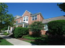 1343 Parkview Blvd, Squirrel Hill, PA 15217