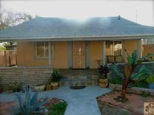 3230 Amethyst St, Los Angeles (City), CA 90032