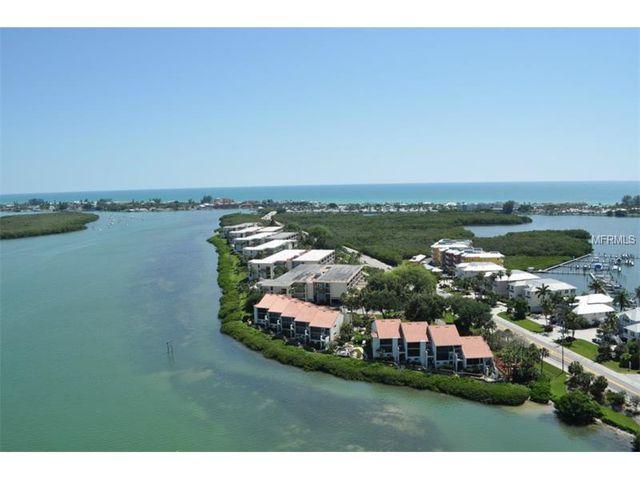 1501 Beach Rd Unit 409, Englewood, FL 34223 - realtor.com®