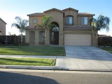 2740 Grape Vine Ln, Wasco, CA 93280