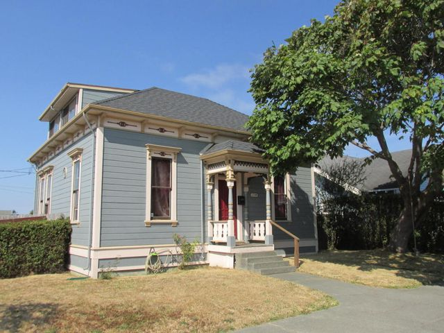 234 w sonoma st eureka ca 95501 home for sale and real