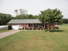 109 Jane Dr, Hazel Green, AL 35750