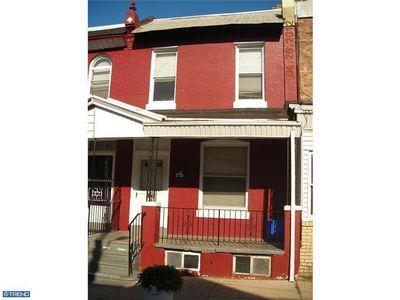 1716 N Aberdeen St, Philadelphia, PA