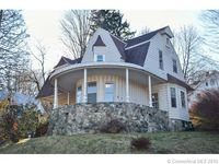 54 Hinsdale Ave, Winchester, CT 06098
