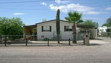 2697 W Greasewood St, Apache Junction, AZ 85120
