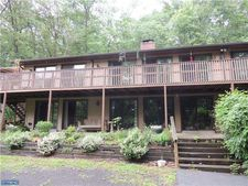 393 Coal Mountain Rd, Orwigsburg, PA 17961