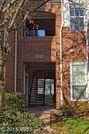 20303 Beechwood Ter Unit 301, Ashburn, VA 20147