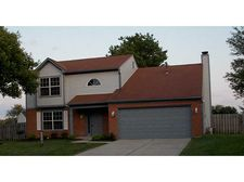5635 Cherry Field Dr, Indianapolis, IN 46237