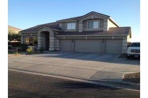 2144 N Avoca, Mesa, AZ 85207