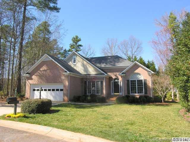 358 Limehouse Ct, Rock Hill, SC 29732 - realtor.com®