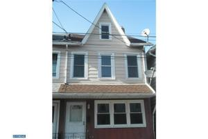 223 W Nesquehoning St, Easton, PA