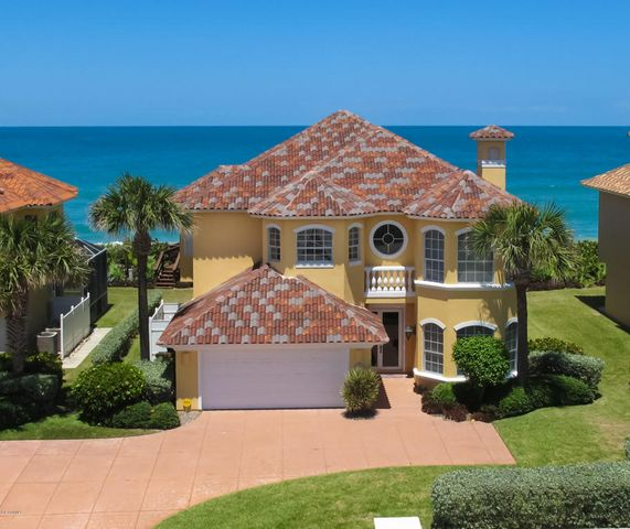 7595 s highway a1a melbourne beach fl 32951 home for