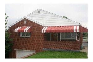 4313 Everlawn St, West Mifflin, PA 15122