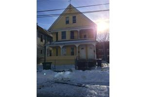 294 Olive St, Bridgeport, CT 06604