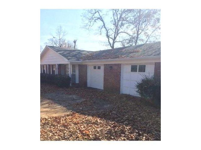 8918 royal ridge dr fort smith ar 72903 home for sale and real estate listing